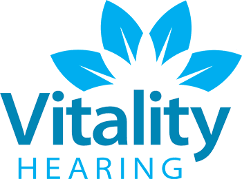 Vitality Hearing Hearing Healthcare Professionals Identify Treat And Prevent Hearing Loss